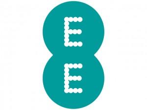 EE_Logo-new-web1