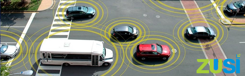Vehicle-Telematics-header