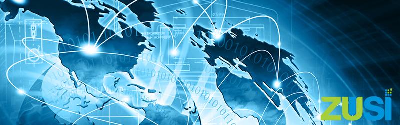 system-integration-header