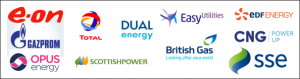 our-business-energy-suppliers1