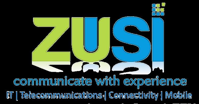 Zusi | Unified Communications